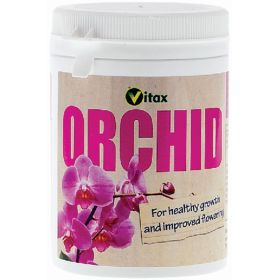 Orchid Feed View Our Range At Squires Garden Centres