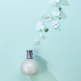 Pearl Ecense Fragrance Lamp