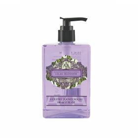 Lilac Blossom Hand Wash 500ml