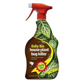 Baby Bio Insecticide 1 Litre