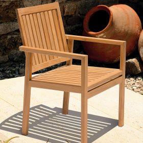 Frensham Garden Centre Garden Furniture