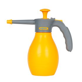 Pressure Sprayer - 1 Litre