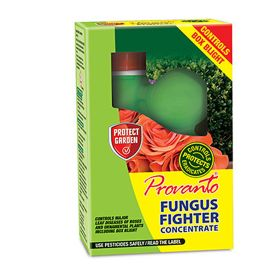 Provanto Fungus Fighter Plus Concentrate 125ml