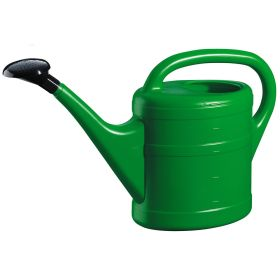 Watering Can - Green 5 Litres