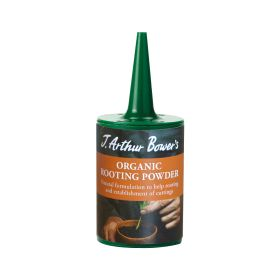 J Arthur Bowers Organic Rooting Powder 100g