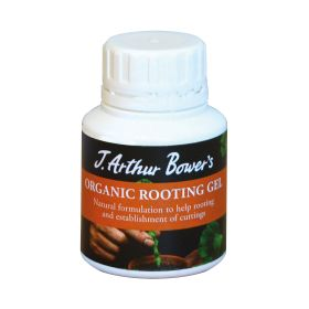 J Arthur Bowers Organic Rooting Gel 150ml