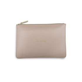 Katie Loxton - The Perfect Pouch - Girly Goodies