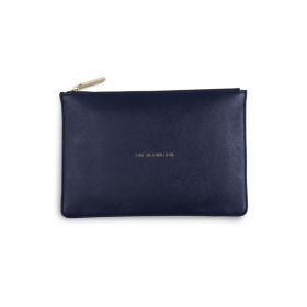 Katie Loxton - The Perfect Pouch - One in a Million