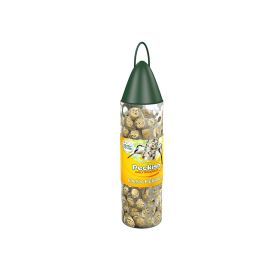 Peckish Daily Goodness Easy Feeder 300g