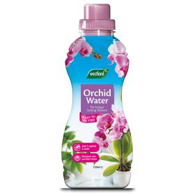 Orchid Water - Ready To Use - 720ml