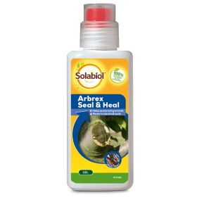 Solabiol Arbrex Seal & Heal 300g