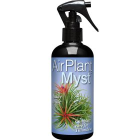 Airplant Myst Sprayer 300ml