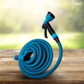 Little Big Hose 15 Metres