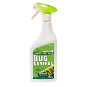 Bug Control Ready to Use 1 Litre