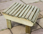 Garden Furniture Accessories