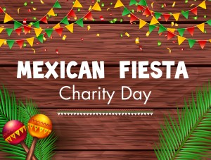 Mexican Charity_Event Page Button