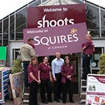 https://www.squiresgardencentres.co.uk/wp-content/uploads/2018/05/cob.jpg