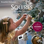 Beautiful Christmas Magazine