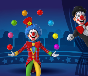 Traditional Circus