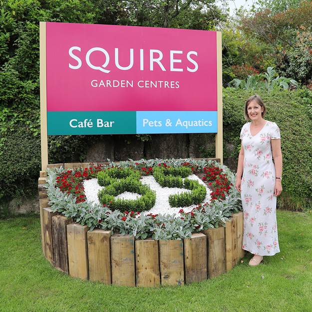 https://www.squiresgardencentres.co.uk/wp-content/uploads/2021/06/85_years_timeline.jpg